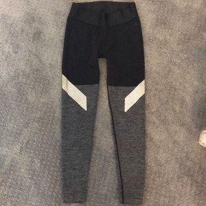 ✨ H&M workout pants